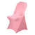 Chair Cover For Folding Chair