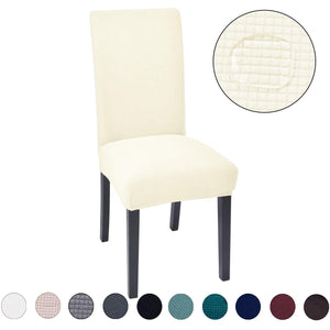 Decorative Chair Covers - Color Newin01