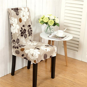 Decorative Chair Covers(Buy 6 Free Shipping)