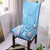 Decorative Chair Covers - Color Newin05