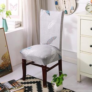 Magic Chair Covers(Buy 8 Free Shipping)