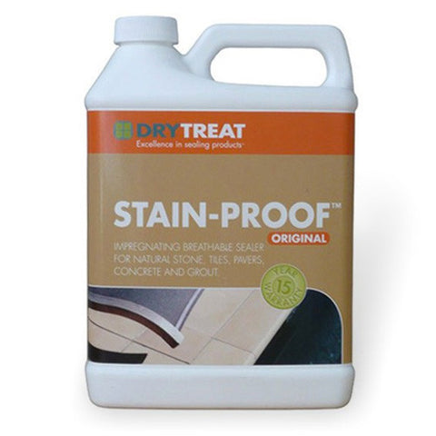 Dry Treat Stain Proof