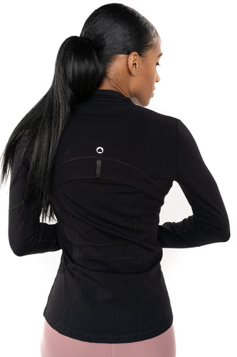 Konstantina Training Jacket