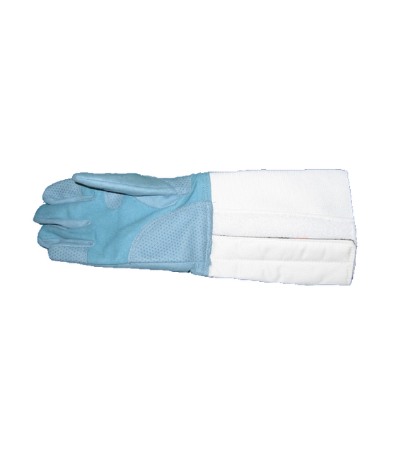 AF Advanced 3-Weapon Glove