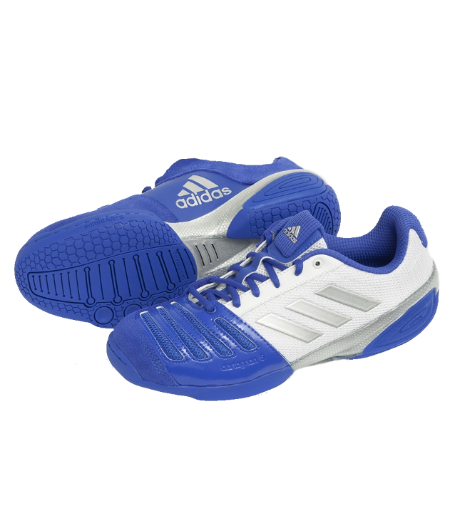 Adidas Fencing Shoes D