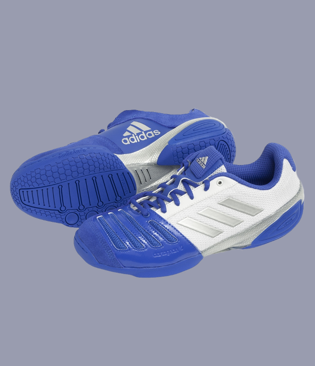 Adidas Fencing Shoes \