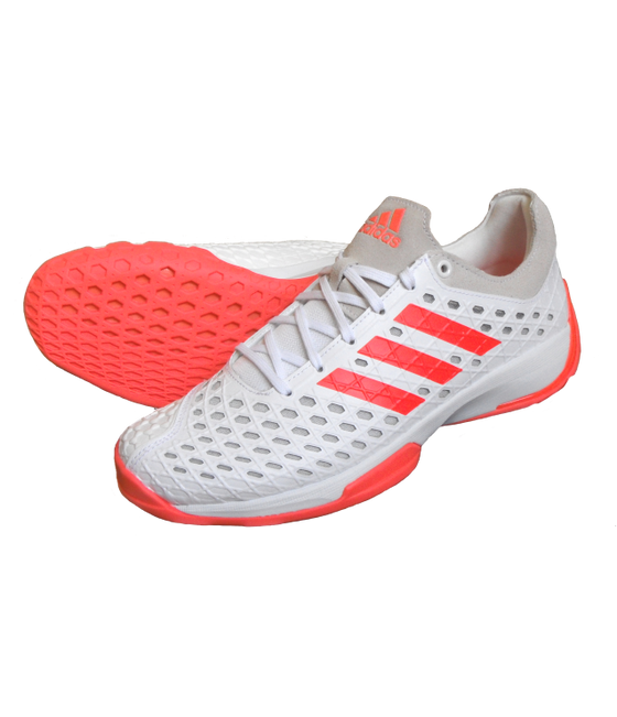 "Adidas Fencing Shoes ""Fencing PRO 16"""