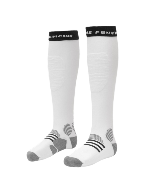 Adidas Fencing Socks