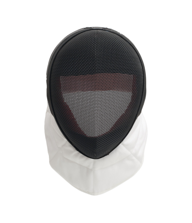 Allstar FIE Epee Mask Removable Padding