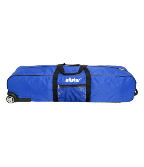 "Allstar Fencing Rollbag ""Airline 158"""