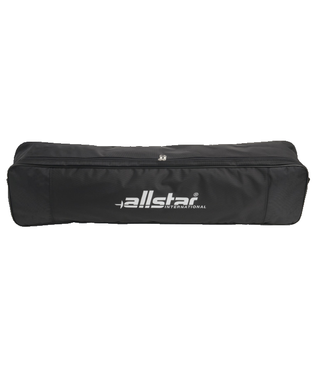 "Allstar Fencing Weapon Bag ""Extra"""