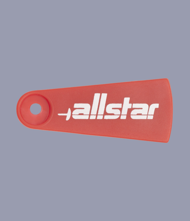 Allstar Sabre Insulation Sleeve