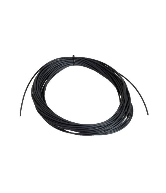 Favero Reel Cable