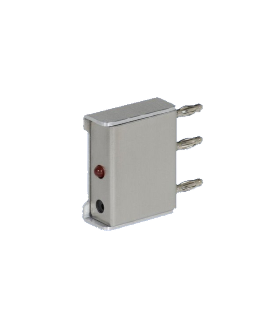 Favero Signalling Device MINI-01, Epee