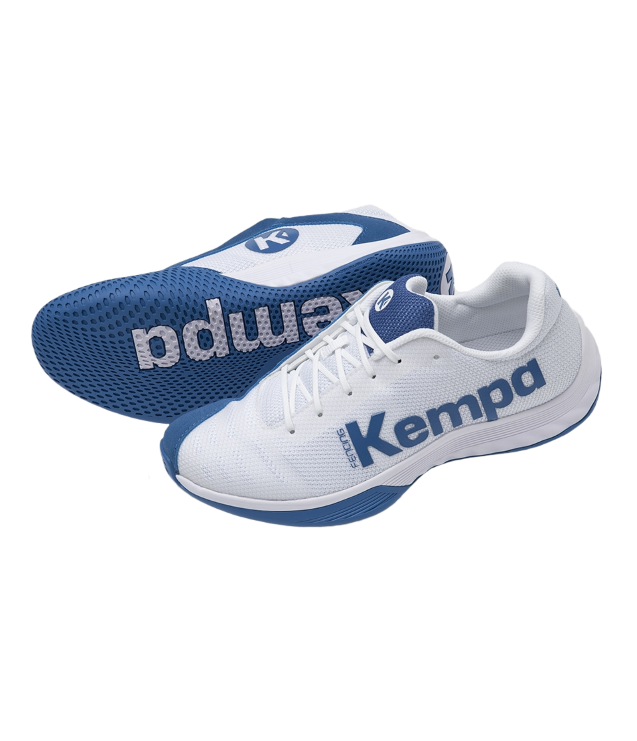 "Kempa Fencing Shoes ""Attack"""
