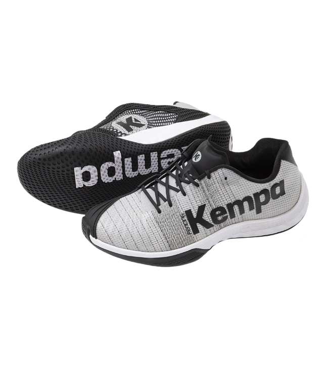 "Kempa Fencing Shoes ""Attack Pro"""