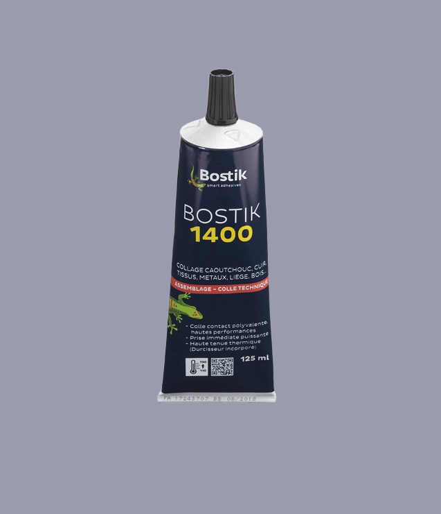 Special Glue Bostik 125 ml