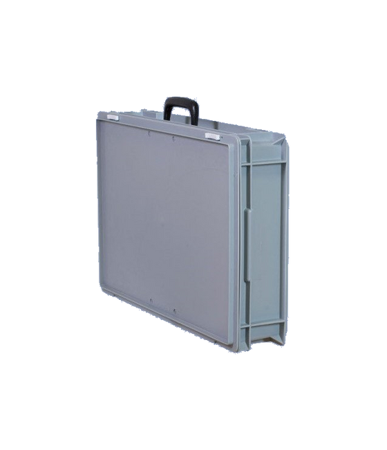 Transport Case for Favero Scoring Box