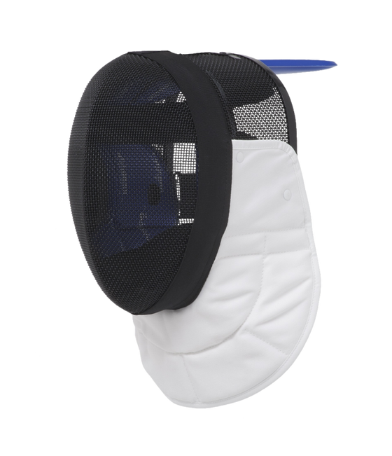 Uhlmann FIE Epee Mask Removable Padding
