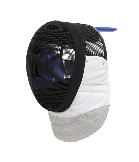 Uhlmann FIE Foil Mask, Removable Padding