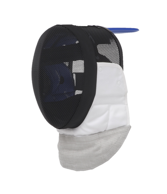 Uhlmann FIE Universal Vario Mask Removable Padding