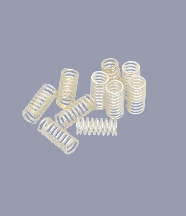 Uhlmann Epee Contact Springs (10 pieces)