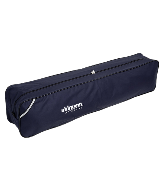 "Uhlmann Fencing Weapon Bag ""Combi"""