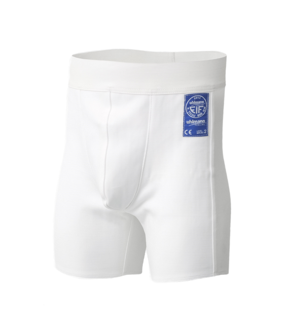 Uhlmann Men's Protection Shorts 800N