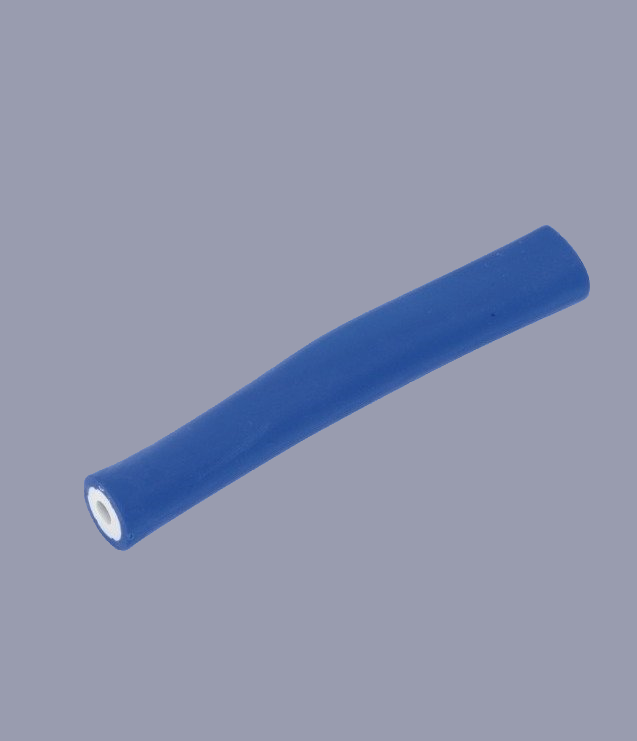 Uhlmann Rubber Grip for Sabre
