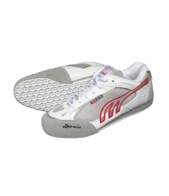 "WFS Fencing Shoes Low-cut ""Do-Win"""