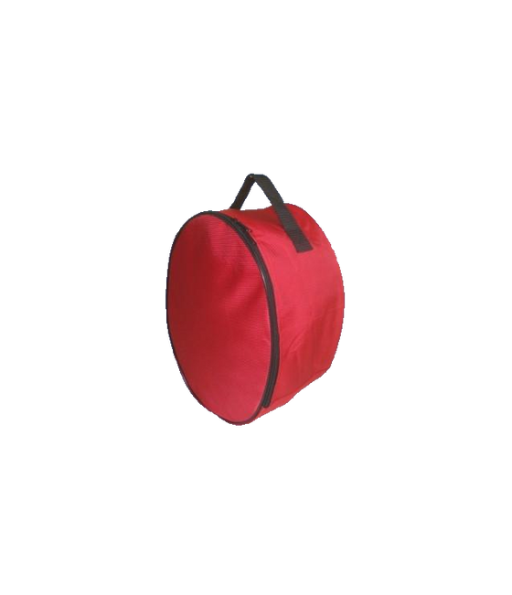 f7bc71ceb1 Bags - World Fencing Style