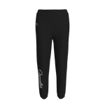 The Minimalist - Mens Trackpants (1 items)