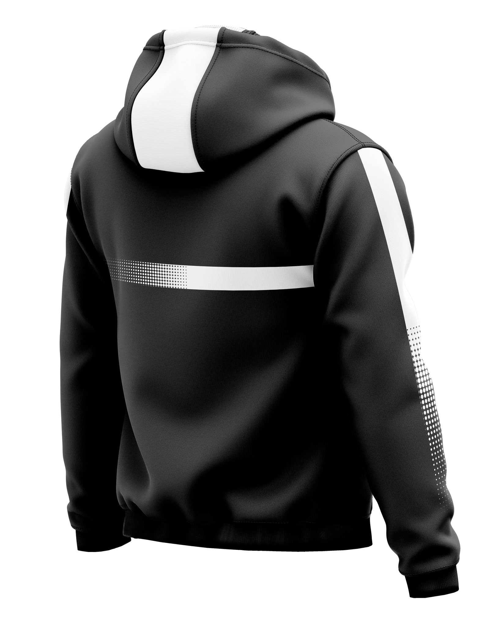 Fadeout Training Hoodie - Mens