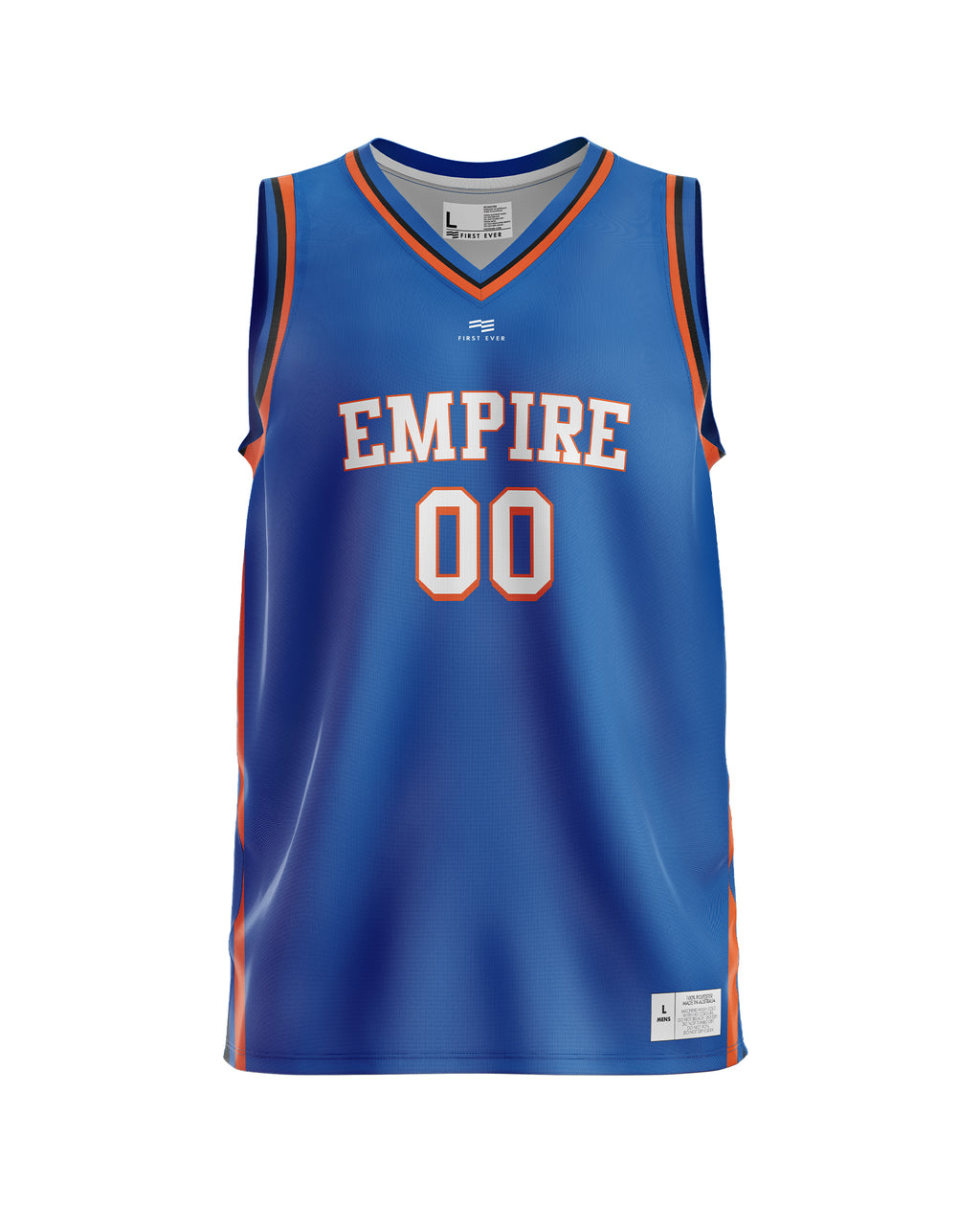Empire - Mens
