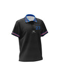 Royale Polo - Mens