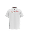 High Flyer Polo - Mens