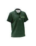 Heritage Polo - Mens