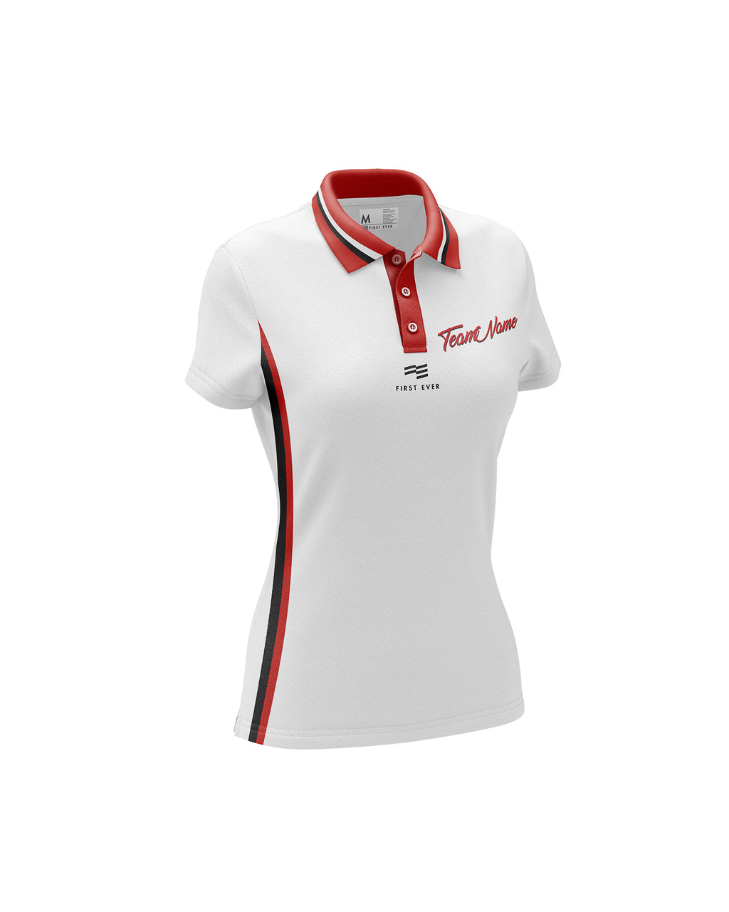 High Flyer Polo - Womens