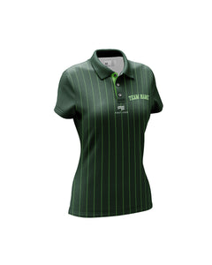 Heritage Polo - Womens