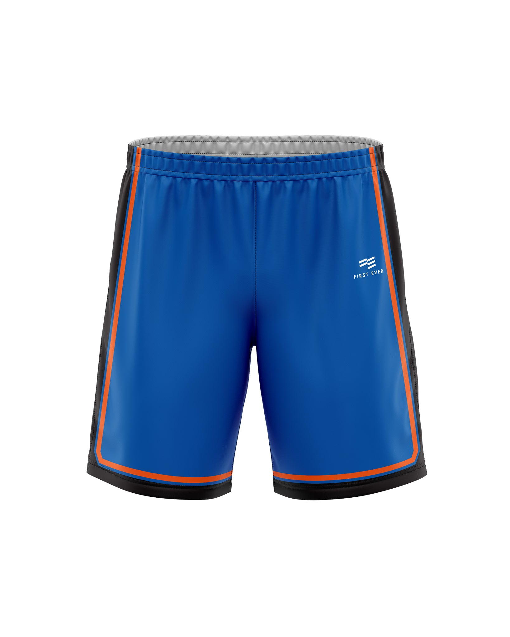Empire Basketball Shorts - Mens