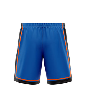 Empire Basketball Shorts - Womens