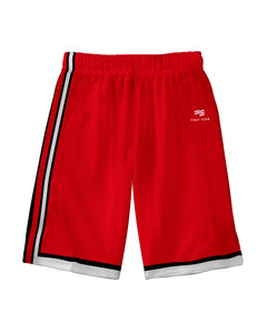 The Keys Shorts - Youth