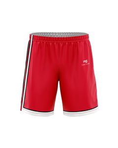 The Keys Shorts - Womens