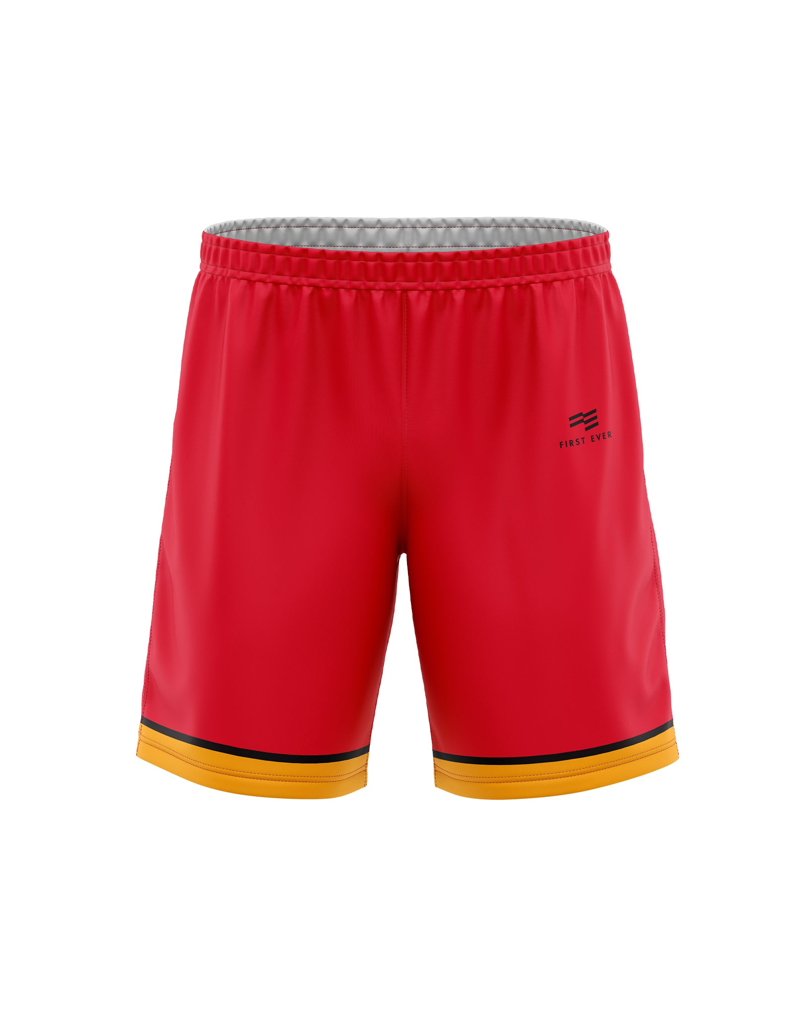 The Pride Shorts - Womens