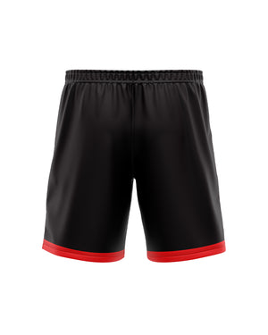 Dragon Shorts - Mens