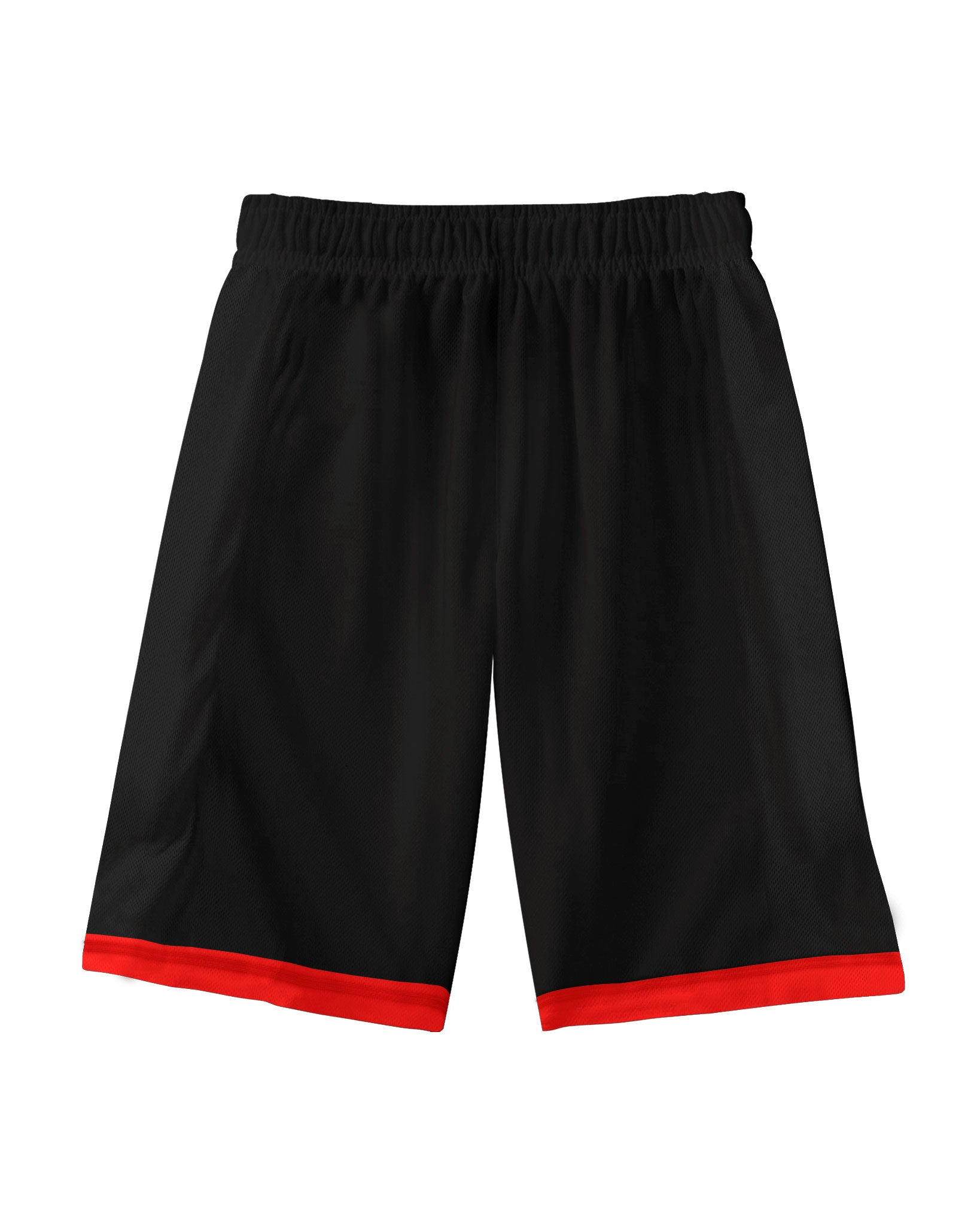 Dragon Shorts - Youth