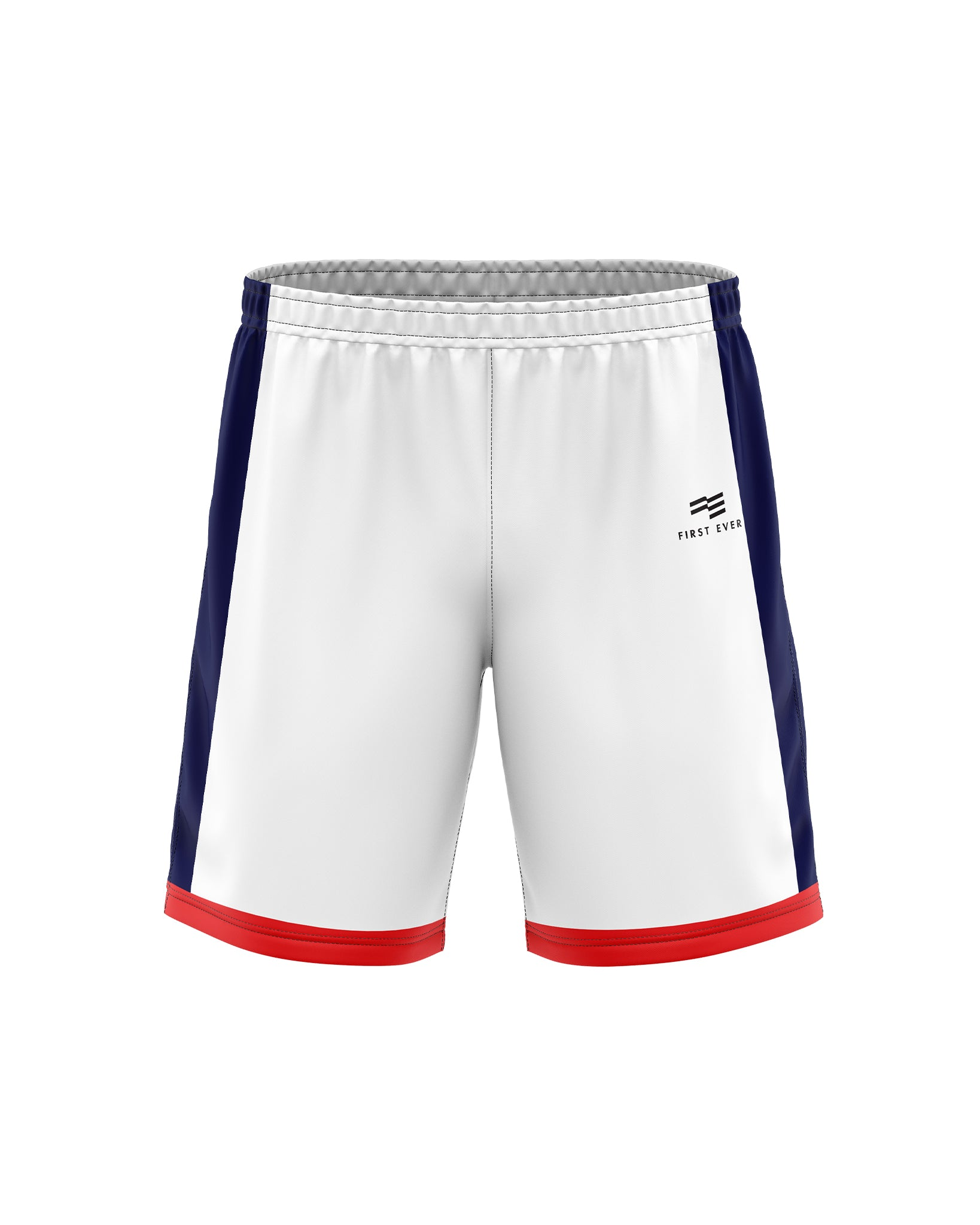 Churches Shorts - Mens