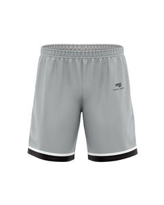 Flinders Shorts - Mens