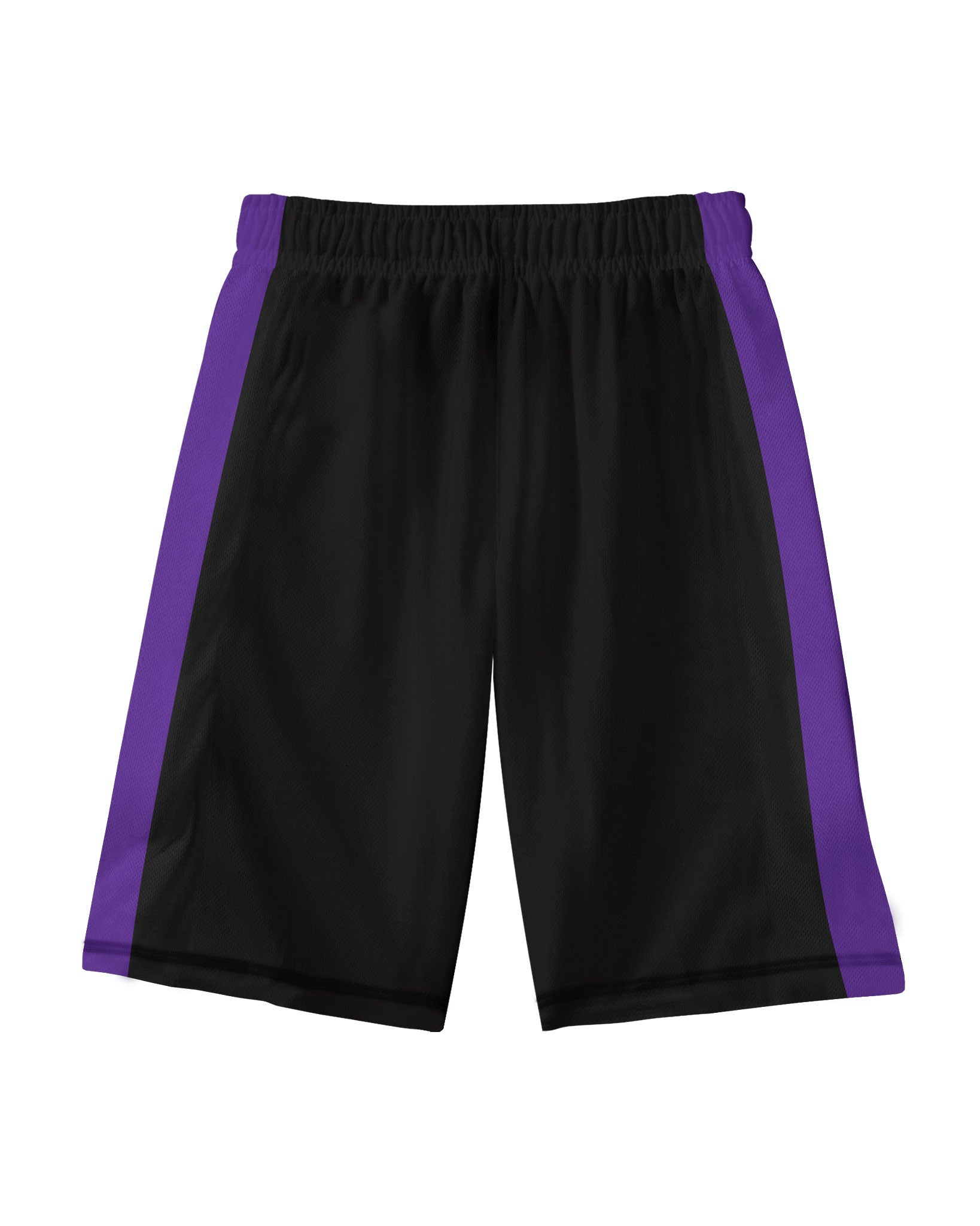 Harbour Shorts - Youth