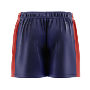 Classico Soccer Shorts - Youth